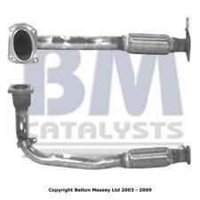 1APS70048 EXHAUST FRONT PIPE FOR FORD COUGAR 2.0 1998-2001