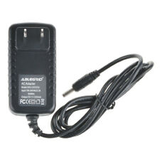 AC Charger Power Adapter for T-Mobile Huawei Ideos Tablet Springboard Mains