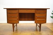 Unbranded Teak Vintage/Retro Furniture
