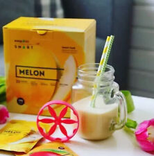 Energy Diet Smart ,,Melon