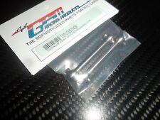 GPM TSPU7050142R cardans arrière TITANE (42 mm)   SERPENT 705