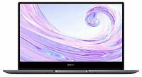 "Huawei MateBook D (14""), Ryzen 5 3500U, 8GB RAM, 512GB SSD, Vega 8, Win 10 Home"