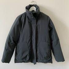 Giorgio Armani Neve winter jacket