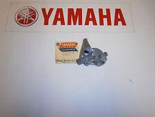 YAMAHA TX500, XS500 - OIL PUMP COVER