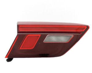 Original VW Rückleuchte, LED-Basic, links/innen, 5NA945093F #Tiguan 2 5NA AD1