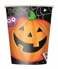 Halloween Party Cup