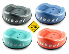 Surfbent Windsurf Board Protector [New, 4 Color Choices, Us/International Ship]