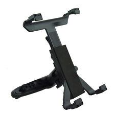 Car Back Seat Headrest Mount tablet PC Bracket Holder For iPad 3/4/5 AIR Pro  HF