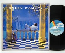 Bobby Womack        So many rivers         MCA         NM # 1