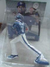 2013-TORONTO BLUE JAYS-SGA-#7-Jose Reyes Baseball Figurine..