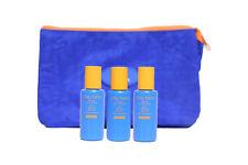SHISEIDO SPF50 Perfect UV Protector 30ml. (sample 10ml.*Pack3)