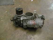 JAGUAR XJ8 XJ8L VANDEN PLAS 1998 1999 THROTTLE BODY