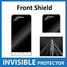 Samsung Galaxy amp Prime Protecteur d' ÉCRAN AVANT INVISIBLE SHIELD