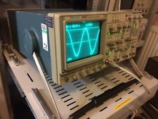 Tektronix 2245 100 MHz Oscilloscope  4 Channel