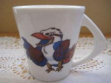 Sydney Summer Olympic 2000 Olly Mascot Mug (Rare)