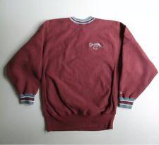 Mens Vintage Champion Logo Crewneck Sweatshirt Shirt XL reverse weave