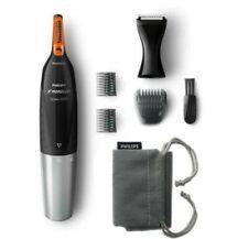 Philips Norelco 5100 Facial/Nose Hair Precision Trimmer - NT5175/49