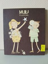 Mulu ‎– Filmstar - CD Single (CD2)