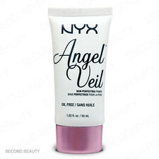 1 NYX Angel Veil Skin Perfecting Face Primer 100%Authentic *USA FREE SHIP