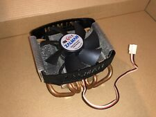 ZALMAN Dell CNPS8000 CPU Cooling Fan Unit