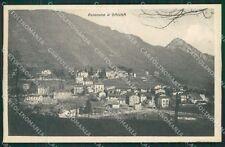 Varese Ganna cartolina QK5319