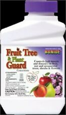 Fruit Tree & Plant Guard Concentrate, No. 2021,  by Bonide Products Inc
