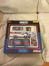 Richard Petty 1992 Nascar Racing Car Collector'S Edition (New)