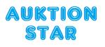 AuktionStar