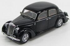 Kess KES43019021 - Lancia Aprilia Pininfarina noir - 1939 1/43