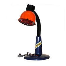 Infrared Heat Lamp Desk Model (FREE SHIPPING!!!)