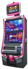 HAUNTING BEAUTY WMS Blade Dongle Game SLOT Software Williams Bluebird 3 BB3