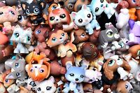 LPS LITTLEST PET SHOP DOGS AND PUPPIES - LOTS TO CHOOSE FROM