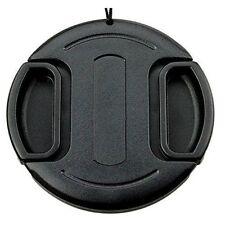 JJC Objektivdeckel 52 Mm Schutzdeckel