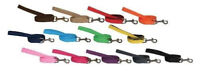 Dog Puppy Leash - iPuppyOne - 2 Sizes & 11 Colors