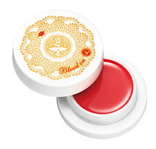 Majolica Majorca Blood On Cheek and Lip Color limited edition
