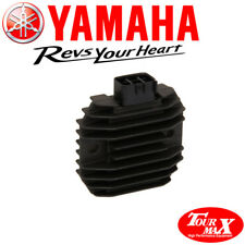 YAMAHA YPR X Max (SG251) 250 2014>2016 REGULATEUR ORIGINAL