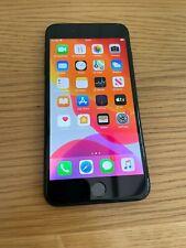 Apple iPhone 7 Plus - 128GB - Black (Vodafone) A1784 (GSM) - *Read Description*