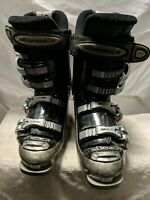 Nordica Grand Prix Ski Boots Mondo 24.5 Men's Size 6.5