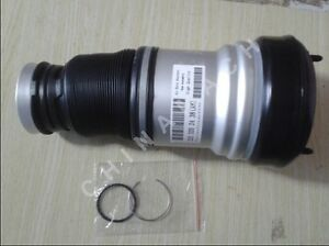 Mercedes-Benz W220 S280/S320/S350/S430/S500/S600 FRONT Air Suspension Spring
