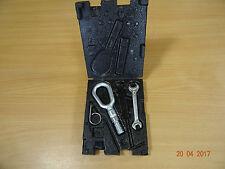 Mini R52 R53 71106766958 Bordwerkzeug Werkzeugkasten 6766958