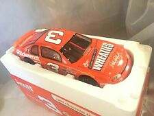 REVELL #3WHEATIES DALE EARNHARDT 1997 CHEVY'NEW,SEALED,MINT,DISPLAY MODEL OWN IT