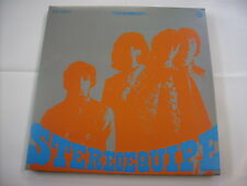 EQUIPE 84 - STEREOEQUIPE - REISSUE LIKE NEW LP VINYL 2008 - COPY # 0320