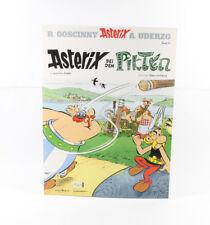 Asterix und Obelix === Bei den Pikten ehapa