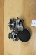 Yamaha FJR1300 RP04 01-02 5JW-11631-00 4x Kolben 310-117