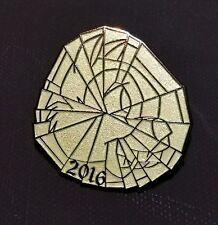 Disney Pin Chip Mickey Not So Scary Halloween Party MNSSHP LR