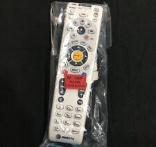 NEW DirecTV RC66RX IR/RF Universal Remote Control replaces RC65RX RC65R RC32R