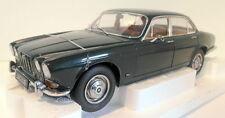 Jaguar Modellautos, - LKWs & -Busse von Paragon