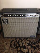 music man Amp 112-RD-100