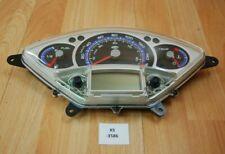 Yamaha YP250R 1C0-H3510-00 SPEEDOMETER Genuine NEU NOS xs3586