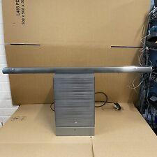 More details for lg nb4540 4.1 channel sound bar & wireless subwoofer ( see description )